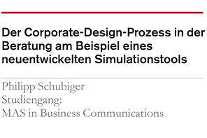Logos-website-philipp-schubiger-Master-T