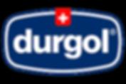 Logos-website-philipp-schubiger-durgol.p