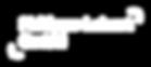 Philipp-Lebert-Logo-Gross-negativ-web.pn