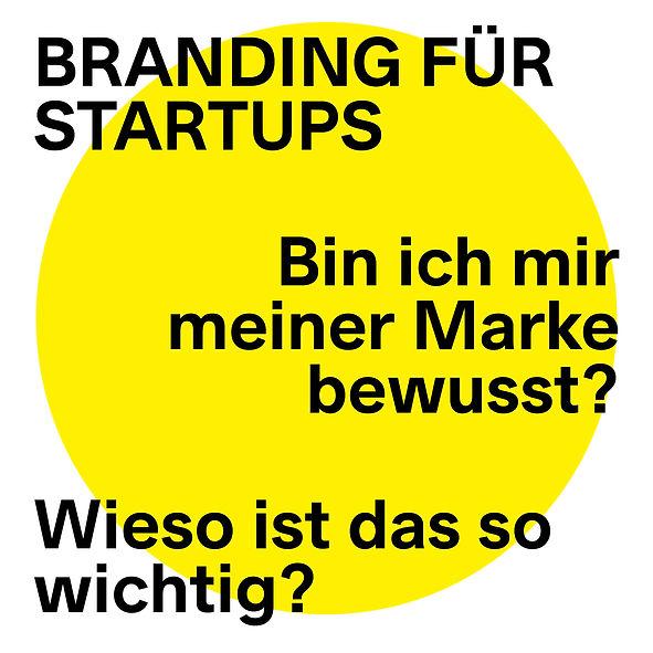 Markenbewustsein-Philipp-Schubiger_Inpul
