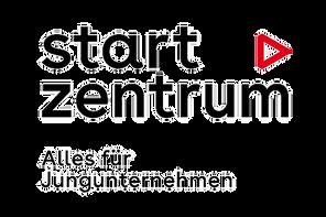 Logos-website-philipp-schubiger-Start-Zentrum.png
