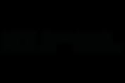 Logos-website-philipp-schubiger_KOLB-LA.