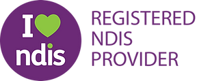 We Love NDIS Logo.png