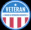 veteran-owned-badge-200x200-220x214.png