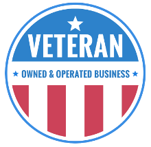 veteran-owned-badge-200x200-220x214.png