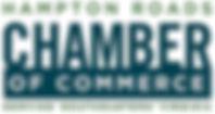 HR-Acre-hampton-roads2.jpg