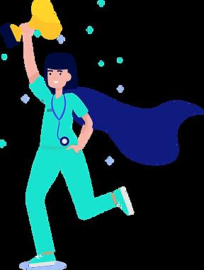 Rewards-for-nurses (1) (1).png