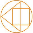 bauhaus_circle1.jpg