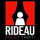 Logo nouveau Rideau Rouge Tahiti_Noir.jp