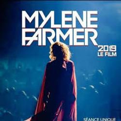Mylene FARMER - Pathé Live