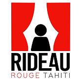 Logo nouveau Rideau Rouge Tahiti Blanc.j