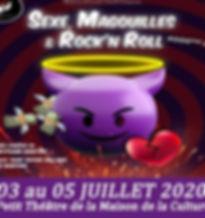 500 rock_0.jpg
