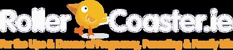 newRCLogo newpng 2 corp site.png