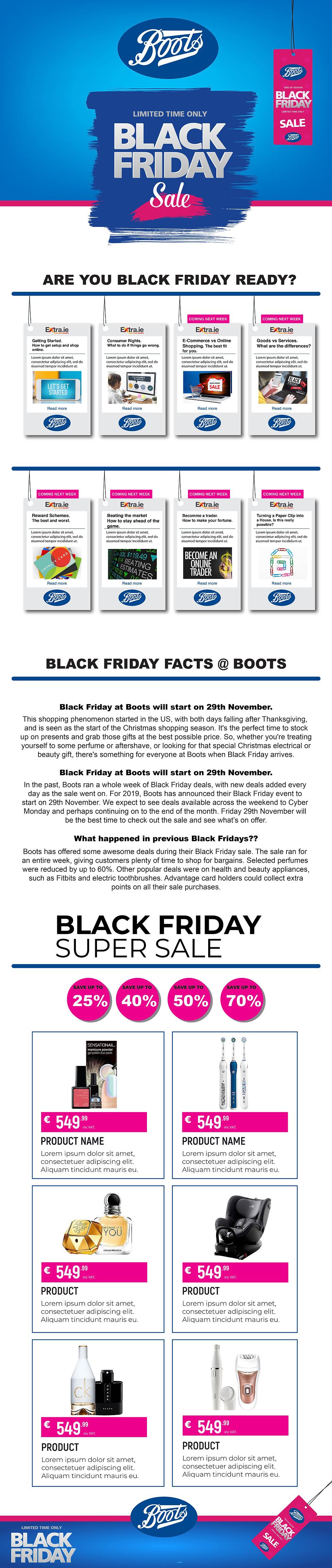 BLACK_FRIDAY_BOOTS_HUB-01.jpg