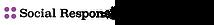 COMPANY_BENEFITS_TITLES-06.png