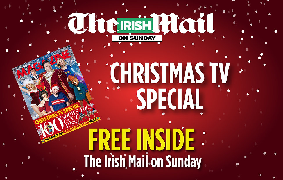 CHRISTMAS_TV_LANDING PAGE.jpg