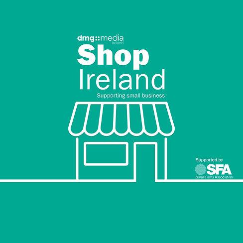 Shop Ireland Logo 3.jpg
