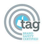 TAG_025_Certified_BSC.jpg