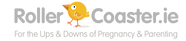 RC Logo gray.png