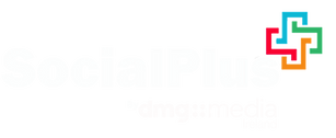 SocialPlus-White-logo.png