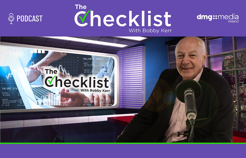BOBBY_KERR_CHECKLIST_HUB_v2_BUILD-02.jpg