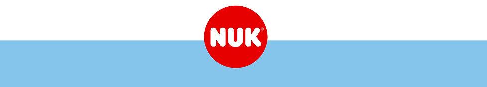NUK_HUB_BUILD-12.jpg