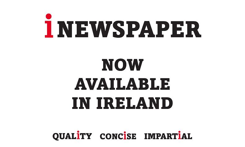 I_NEWSPAPER_SKINS-38.png