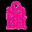 Saba logo.png
