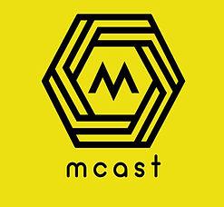 Mcast.jpg