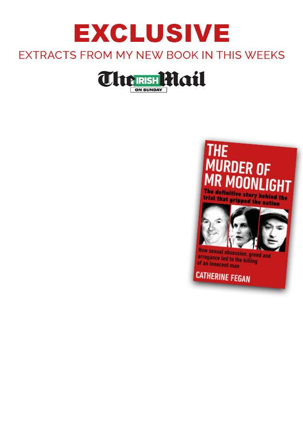 The Murder of Mr. Moonlight 2.jpg