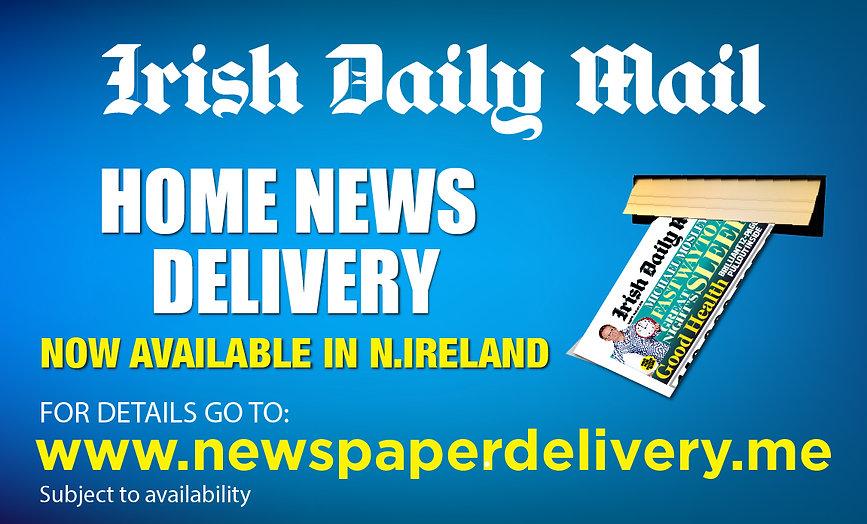 HOME NEWS DELIVERY_DIGITAL_BELFAST_LANDI