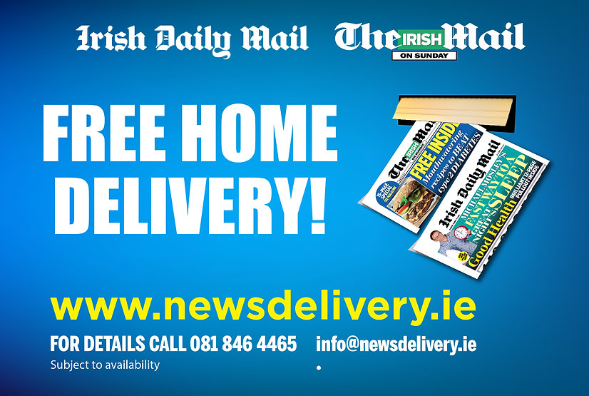 HOME NEWS DELIVERY_LANDING.jpg