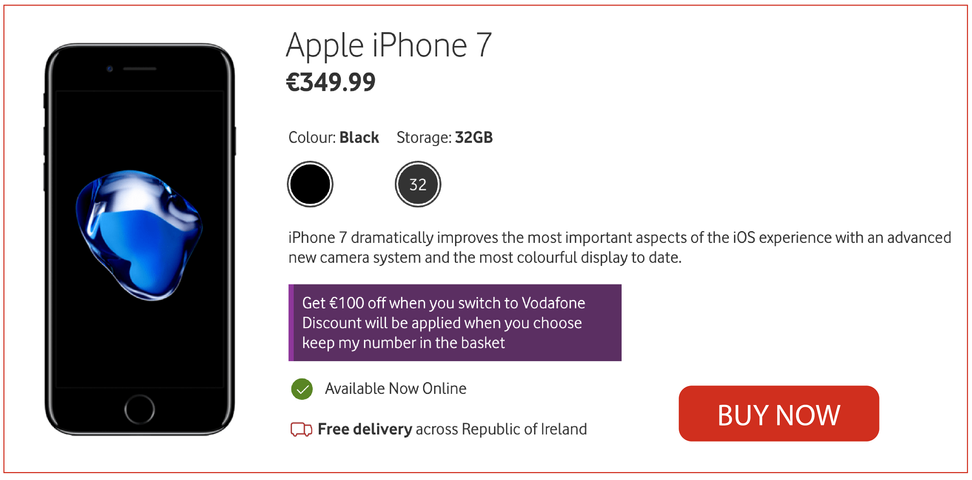VODAFONE_SLIDE_SHOW_IPHONE7-02.png