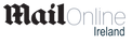 Mail_Online_Ireland_Logo.png