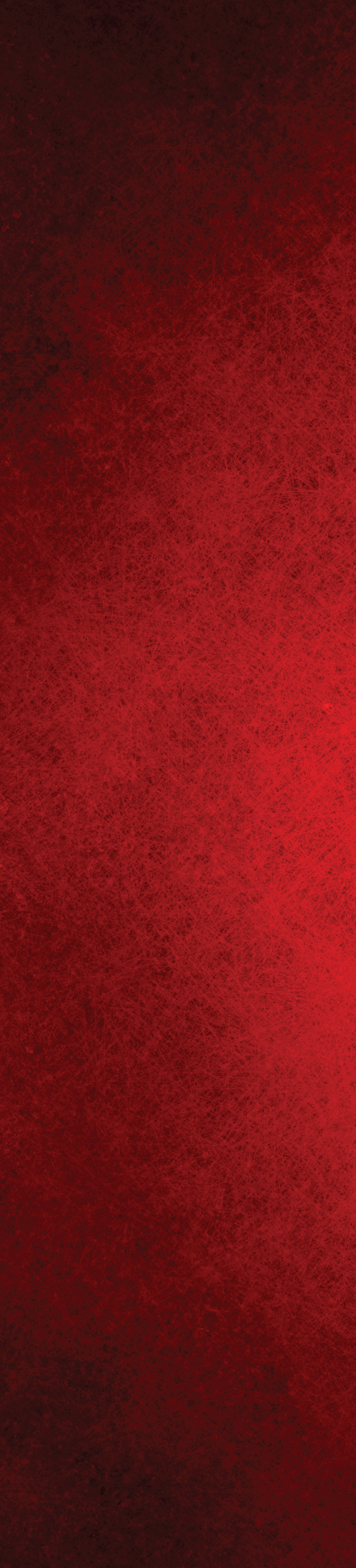BACKGROUND 4-01.png