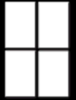 LIDL HUB BUILD 3v2 x4 UP-03.png