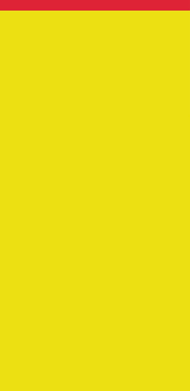 Mcast Corona web new fin.jpg