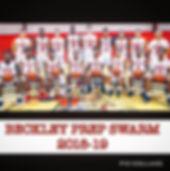 BP Team Picture 2019.jpg