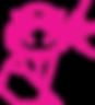 Logo SPB rose.png