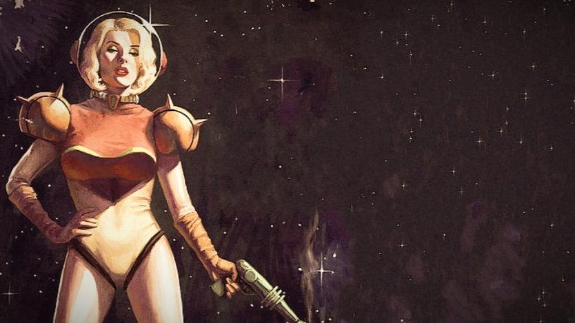 samus-aran-metroid-science-fiction-retro