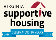 Virginia Supportive Housing