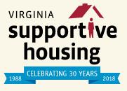 Virginia Supportive Housing
