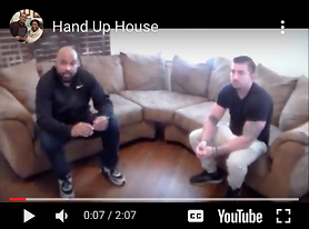 Hand Up House.png