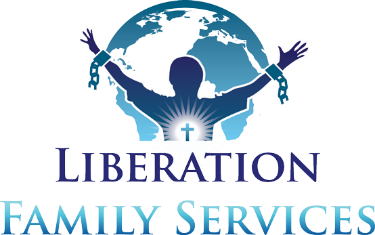 Liberation Family Services