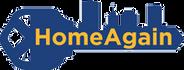 HomeAgain Richmond