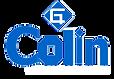 logo07.png