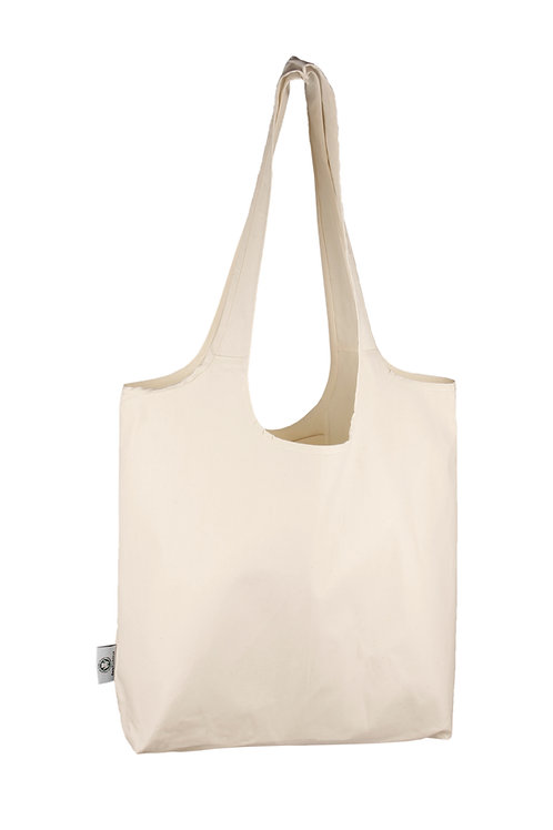 bio-baumwolle - citybag