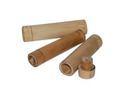 bambudz