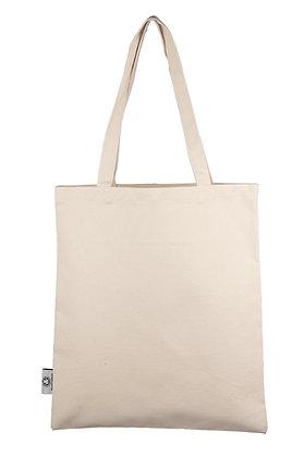 bio-baumwolle - shoppingbag