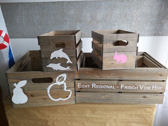 deko-holzboxen aus zedernholz
